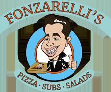 Fonzarelli's Pizza